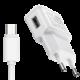 Micro USB 12/220