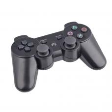 Joystck DeTech for Playstation 3 Dualshock,  Wireless - 13008