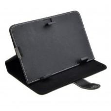 Universal case for tablet 9'' 020, No brand, black - 14655