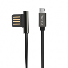 Data cable Remax Emperor RC-054m, Micro USB, 1.0m, Different colors - 14834