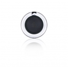 Wireless Charger, Remax RP-W1, Qi, 5V / 1.0A, Different colors - 14913