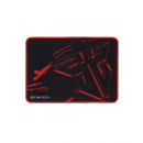 Gaming mouse pad,FanTech MP35 Sven, Black - 17226 - 17226