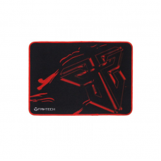 Gaming mouse pad,FanTech MP25 Sven, Black - 17225