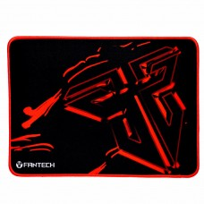 Gaming mouse pad,FanTech MP35 Sven, Black - 17226