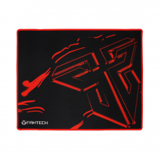 Gaming mouse pad FanTech Sven MP44, 4$0x350, black - 17228