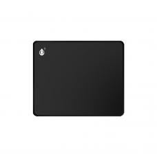 Mouse pad One Plus M2936, 245 x 210 x 1.5mm, Black - 17521