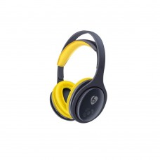 Bluetooth headphones, Ovleng MX555, SD, Different colors - 20315