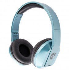 Bluetooth headphones, Ovleng S77, Different colors - 20340