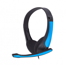 Computer Headsets - Direct importer