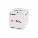 Speakers No brand with Bluetooth, FM radio, USB, SD  - 22033 - 22033