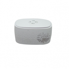 Speaker with Bluetooth, XY-101, SD, FM, Different colors - 22062