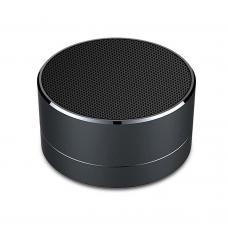 Speaker, Kisonli, LED-804, Bluetooth, USB, SD, Different colors - 22084