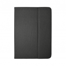 Universal tablet case No brand, 7