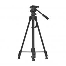 Tripod One Plus NE5135, Multi-purpose, 134cm, Silver - 40163