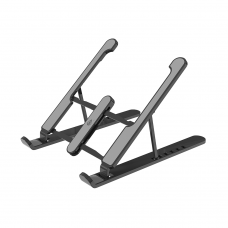 Universal tablet holder One Plus ΝΕ5138, Different colors - 40164