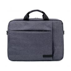 Laptop bag No brand, 15.6