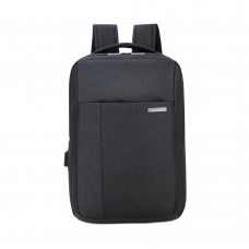 Laptop backpack No brand, 15.6