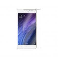 Tempered glass DeTech, for Xiaomi Redmi 4A 0.3mm, Transparent - 52376