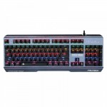 Mechanical Gaming Keyboards FanTech