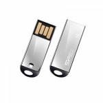 Flash memory and SD cards