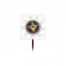 Graphics card fan No Brand 40mm 2P - 63016 - 63016