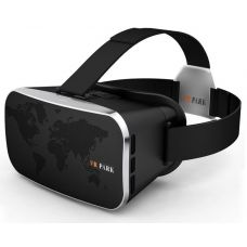 Virtual reality glasses, VR Park, Black  - 71001