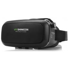 Virtual reality glasses, VR SHINECON - 71003