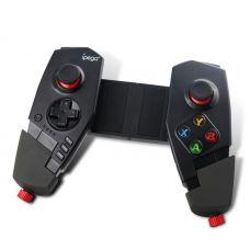 Smartphone controller, Bluetooth, Ipega PG-9025, Black - 71006