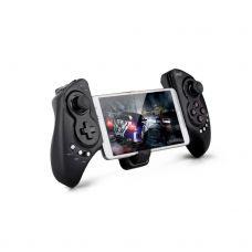 Smartphone controller, Bluetooth, Ipega PG-9023, Black - 71009