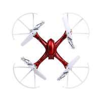 Drone, HC601, With camera, 2.4Ghz, 6 Axis Gyroscope, 4CH  - 72012