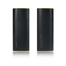 Power bank Remax Proda, Star Talk 12000mAh, Different colors - 87029