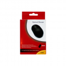 Optical mouse No brand, Optical, Black - 833 - 833