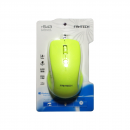 Mouse FanTech, optical T543, multicolor - 931 - 931