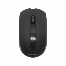 Mouse FanTech, Wireless W556, Different colors - 938