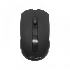 Mouse FanTech, Wireless W556, Different colors - 938