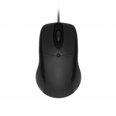 Mouse, No Brand , optical, Different colors - 959