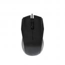 Mouse, NoBrand , optical, Gray - 954 - 954
