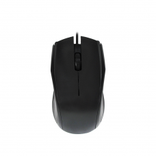 Mouse, NoBrand , optical, Different colors - 954