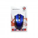 Mouse, NoBrand , optical, Different colors - 955 - 955