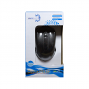 Mouse, NoBrand , optical, Different colors - 957 - 957