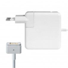 Adapter DeTech for Apple 60W 16.5V/3.65A Magsafe 2 - 281