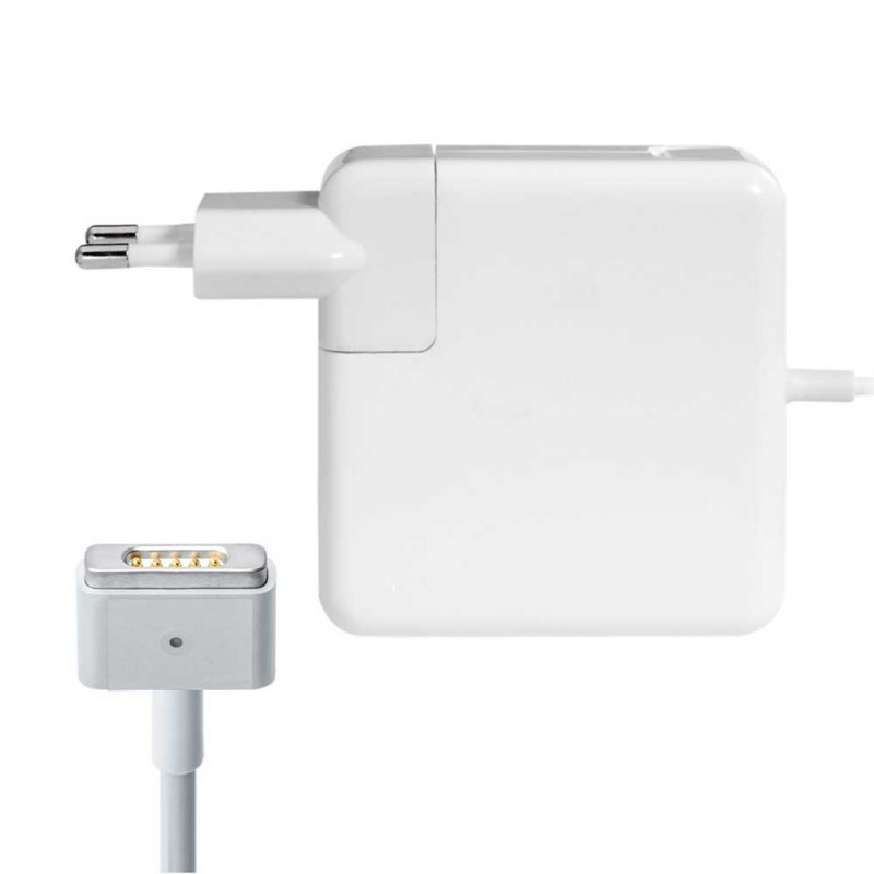 Adapter DeTech for Apple 45W 14.85V/3.05A - 280 - 280