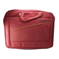 Laptop bag Okade 15.6'',Pink- 45228