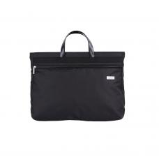 Laptop bag, Remax Carry 305, 15