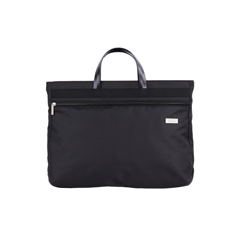 "Laptop bag, Remax Carry 305, 15"", Black - 45250 - 45250"