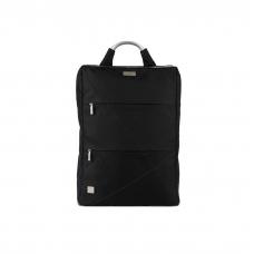 Laptop bag, Remax Double 525, 15