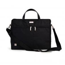 Laptop bag, Remax Carry 304, 15