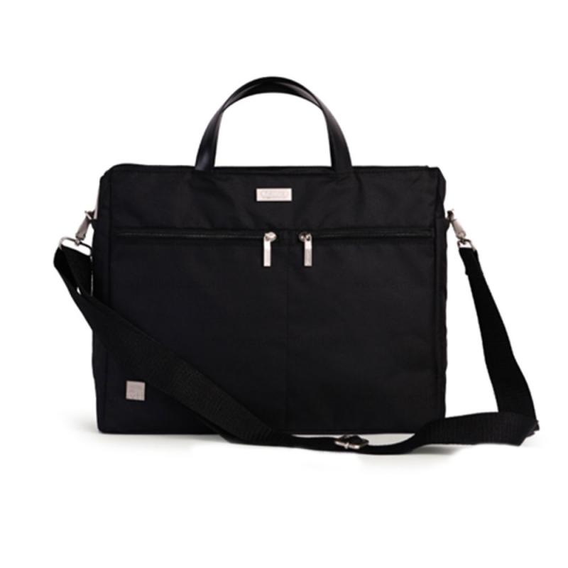 "Laptop bag, Remax Carry 304, 15"", Black - 45252 - 45252"