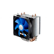 Cpu cooler 123.5X78X129mm DeepCool -   63010