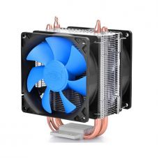 Cpu cooler 103X94X135mm Deep Cool Ice Blade 200M - 63011